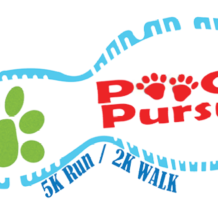 Pooch Pursuit 2018
